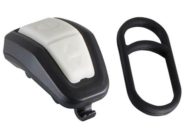 SIGMA SPORT Remote remote control per Buster 2000 HL